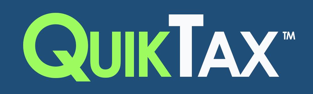 QuikTax